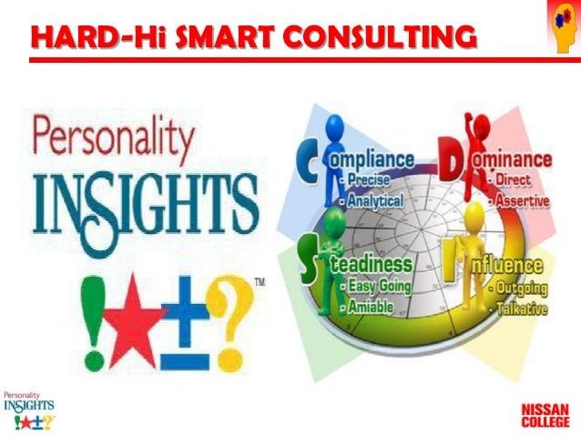 HARD-Hi SMART CONSULTING