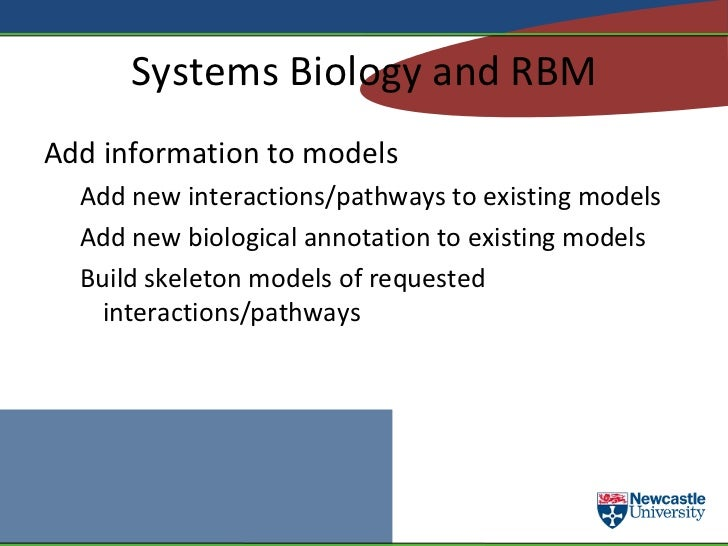 Rule-Based Mediation (RBM) <ul>Integrate data from multiple data sources into a single, core ontology for reasoning, query...