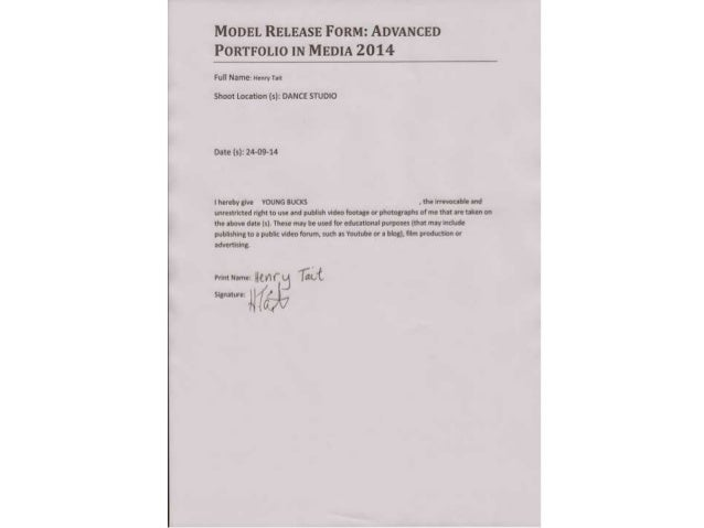 Letter Of Release Form. Medical Treatment Authorization Medical