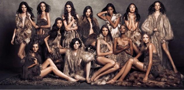 Models.Com Exclusive / Next Super Models