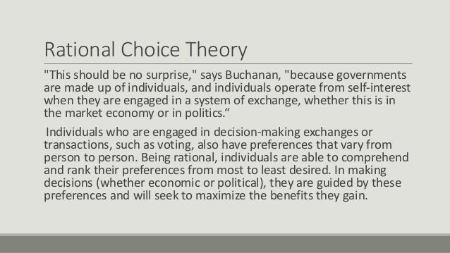 the rational model of policy Psu08208: theoretical approaches to public policy instructor: mr sanchawa, dh assistant lecturer-pa dsanchawa@mnmaactz 5/19/2015 denis sanchawa.