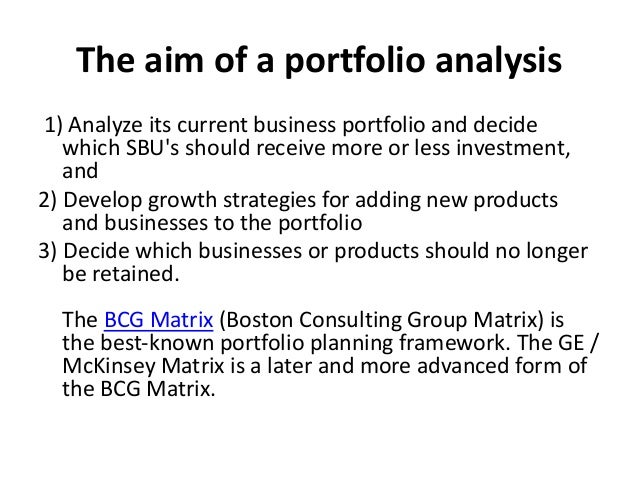 """intranets invest first analyze later The problem is, you have no clue where to invest your cash while you're aware of the myriad investing options available, the sheer number of possibilities is overwhelming in the investing world, this is called """"paralysis by analysis"""" you spend so much time analyzing your options that you wind up putting it."""