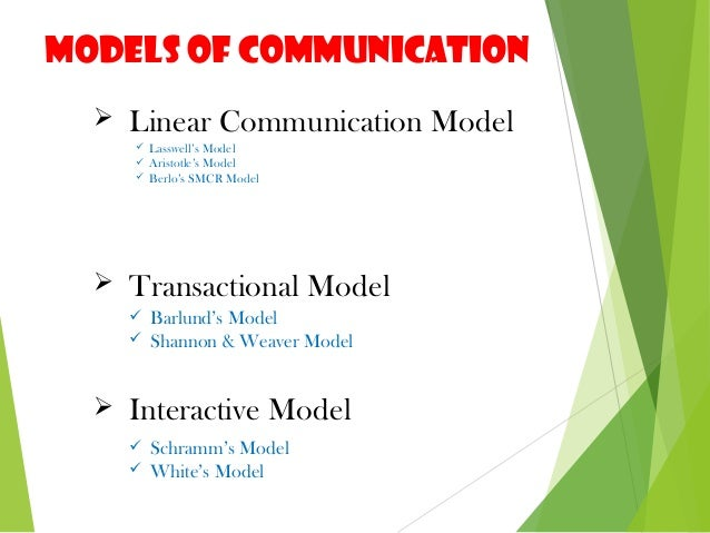 communication transactional model Communication cycle: definition, process, models and examples professor john velentzas, dr georgia broni technological institute of western macedonia.