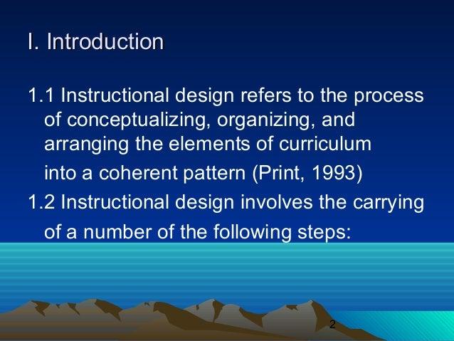 Models of english teaching wahyu s-upi Slide 2