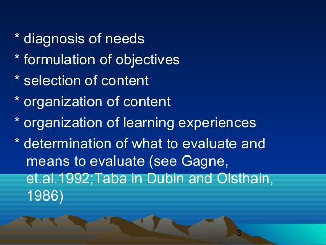 Models of english teaching wahyu s-upi Slide 3