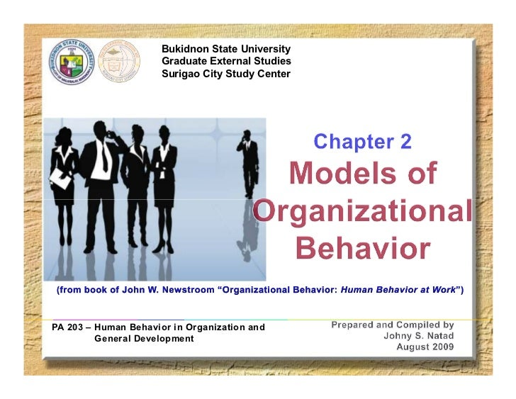 organizational behavior trends essay Business ethics embodies a particular manner of how ethics influences decision-making it normally affects a company's management by virtue of ethical expectations, both inside and outside the company.
