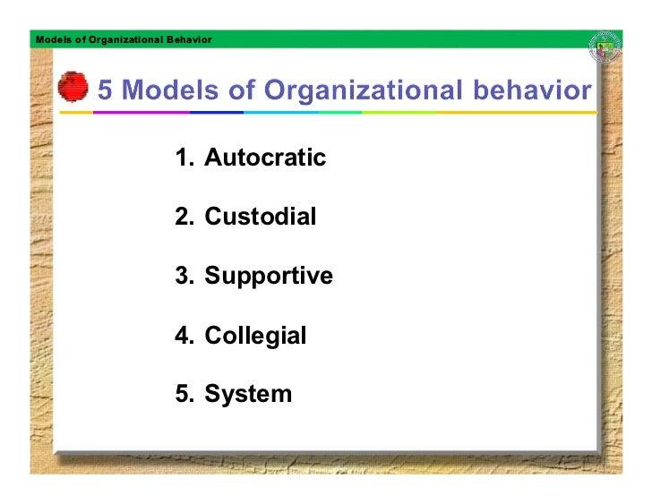 organizational behavior model of grameenphone Grameenphone ltd (a telenor group  (fin 340), organizational behavior (mgt 321), business communication  a model.