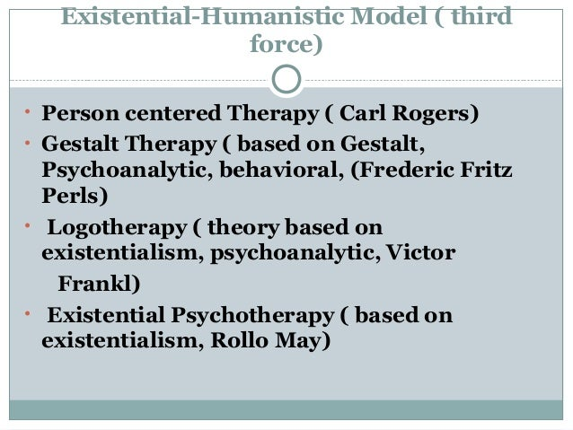 an analysis of the personal centered theory of carl rogers Albert ellis, sigmund freud, and carl rogers are widely recognized as the three most influential psychotherapists of the twentieth century in the present article, it is argued that the striking differences in their therapeutic systems, rational emotive behavior therapy (rebt), psychoanalysis, and.