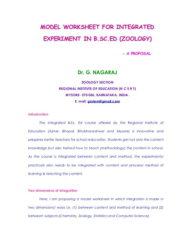 "experiment of zoology ""planet ag"" agricultural topics for science fair projects what is co-generation  how can this be used on dairy and cattle ranches how are the diets for cattle,."