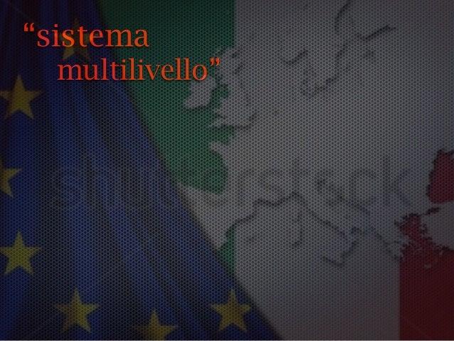 """""""Fonti"""" Direttive regolamenti TrattatiCarta dei diritti fondamentali decisioni (decisioni quadro ex III pilastro) CGUE"""