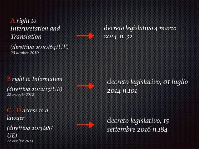 mutua assistenza mutuo riconoscimento sovranità nazionale filtro politico margine di discrezionalità no termini lex loci es...