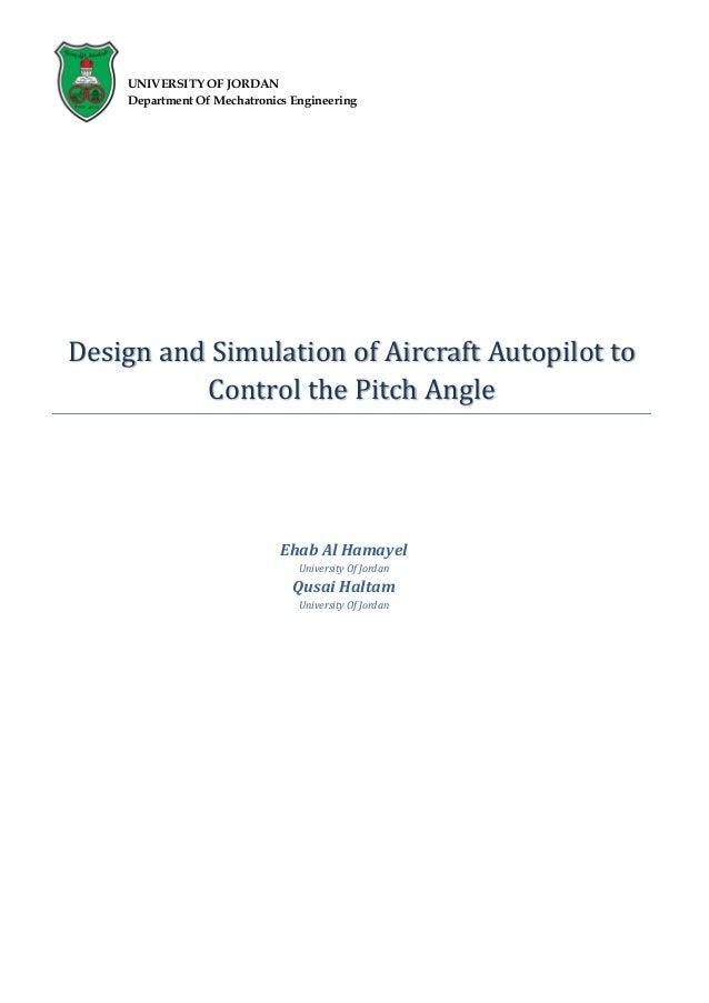 book Non Destructive Evaluation of Reinforced Concrete Structures. Deterioration Processes and Standard Test