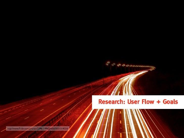 Web Design & Development Modern workflow