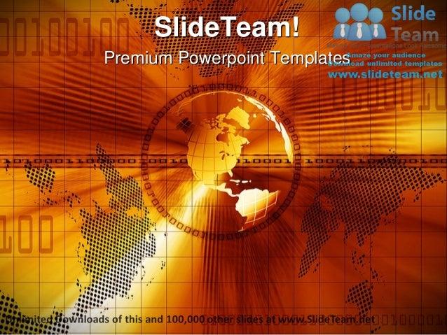 Modern abstract background power point templates themes and backgroun premium powerpoint templates toneelgroepblik Gallery