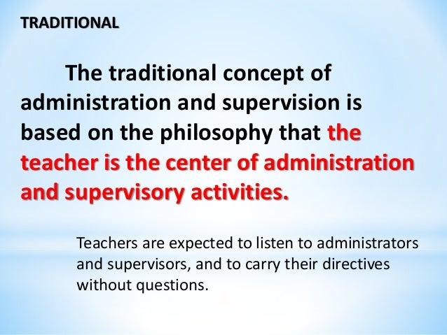 Philippine Overseas Employment Administration