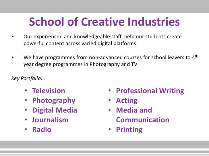 creative writing college courses glasgow Explore our catalogue of writing courses  you can see how our online writing classes work in two  article writing i (10-week workshop) creative writing 101 .