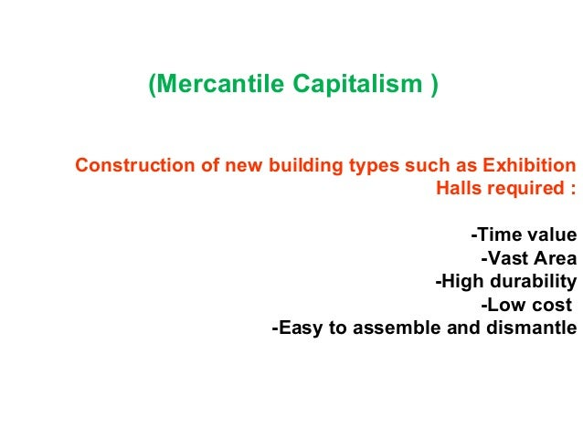 First scheme was to be a combination of stone and iron, this scheme was abandoned in the med of construction probably on t...