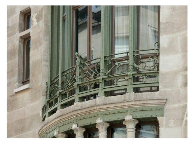 Guaranty (Prudential) Building: decoration over entrance (1895-1896, Louis H. Sullivan)