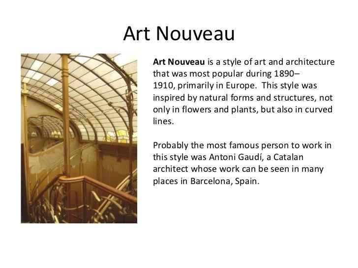 Modern Architecture Origin interesting modern architecture origin e inside decorating