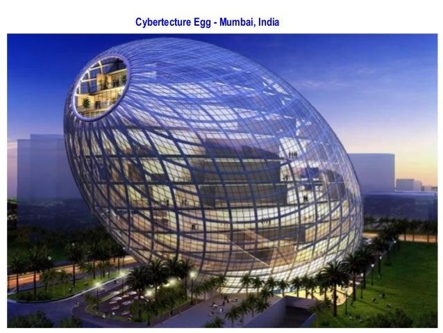 Modern Architecture Of India modern architecture