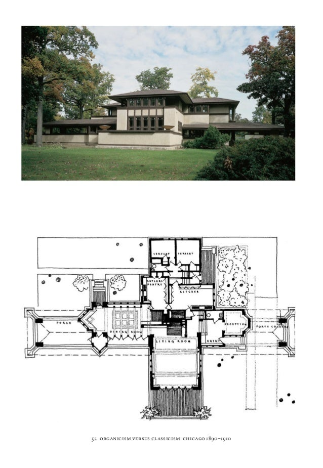 Modern Architecture Alan Colquhoun exellent modern architecture alan colquhoun extract preview i for