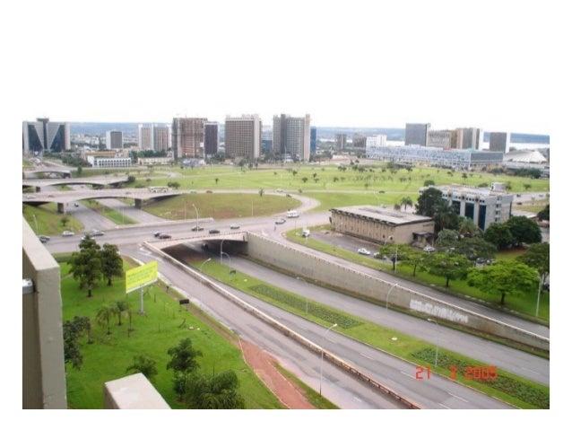 Modern architecture 6_brasilia