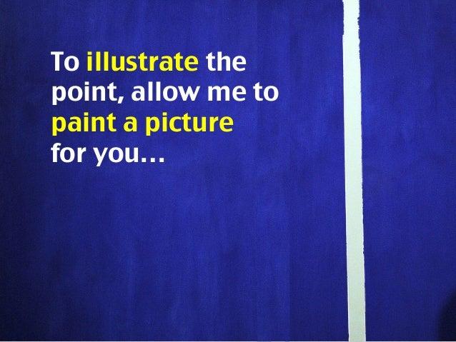 What Modern Art can teach us about Creativity