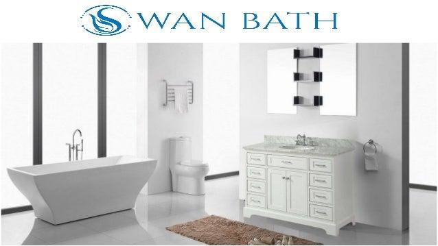 modern bathroom vanities in sacramento