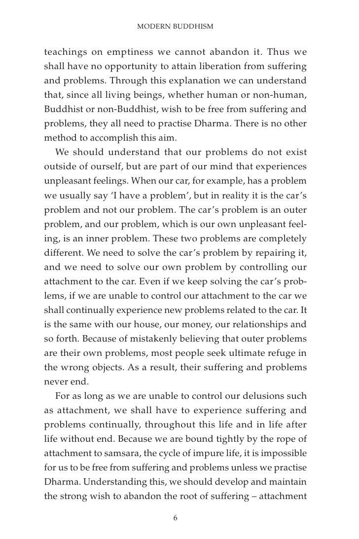 modern buddhism volume 1 pdf