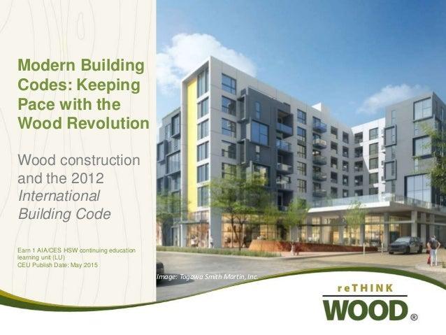 2012 international building code pdf