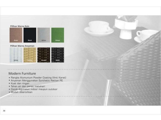 Modern Furniture Catalogue piguno furniture | modern furniture catalogue