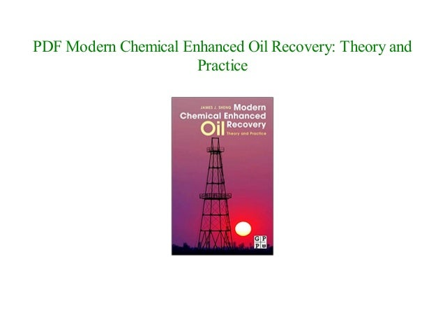 USE OF SORBENT MATERIALS IN OIL SPILL RESPONSE