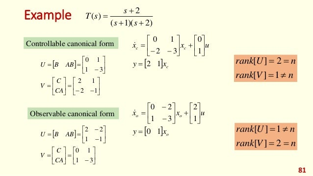 Canonical transformations, lecture notes physics docsity.