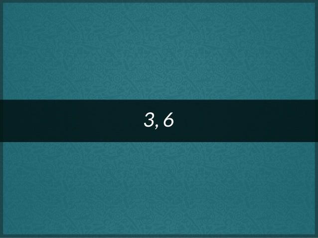 "<p class=""box radius10 fontSize18 colorRed""> 入力内容に誤りがあります。 </p>"