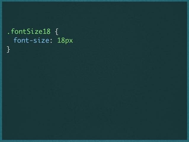 /* # Base */ body, form { margin: 0; padding: 0; } a { color: #039; } a:hover { color: #03F; }