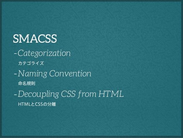 "<div class=""msg msg-error""> <p>...</p> </div> .msg { ... } .msg-error { border: 1px solid #c0392b; background-color: #fe92..."