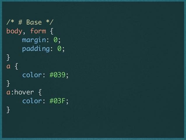 """<div class=""""msg msg-error""""> <h2>...</h2> <p>...</p> </div>"""