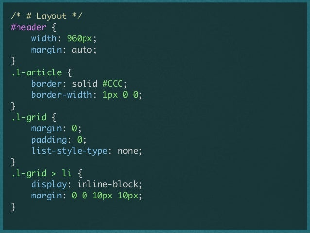 "<div class=""msg msg-error""> <h2>...</h2> <p>...</p> </div> .msg h2 { font-size: inherit; font-weight: bold; } .msg p { mar..."