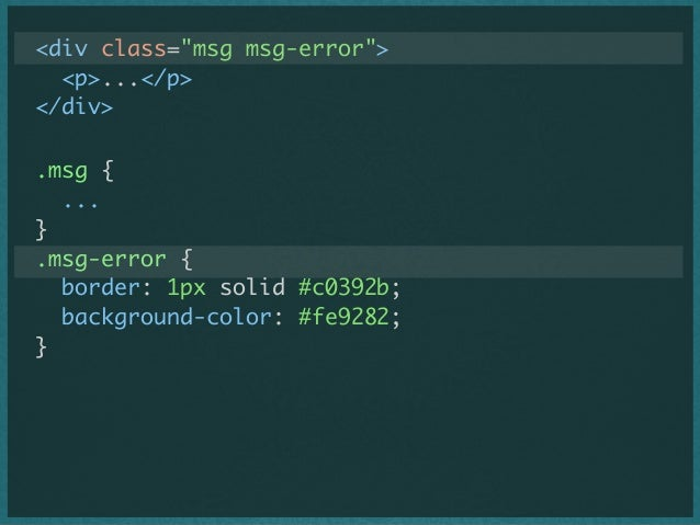 .msg-title-icon { vertical-align: -0.3em; } .ico { display: inline-block; } .ico-alert { background-image: url(...); width...