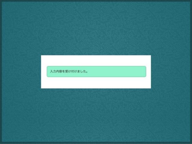 %ico { display: inline-block; } %ico-alert { background-image: url(...); width: 24px; height: 24px; } %ico-label { margin-...