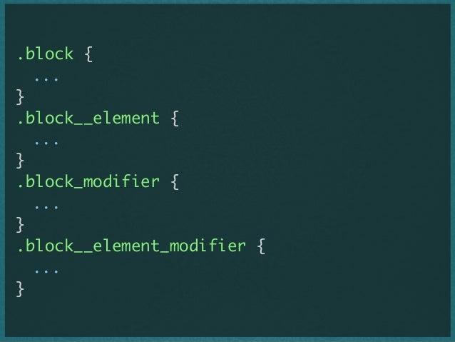"""// // # 見出し // // 説明文を書きます。マークダウン形式です。 // // ``` // <button type=""""button"""" class=""""btn btn-default""""> // ``` で囲んだ部分にデモのHTMLを記..."""
