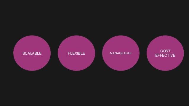 Building A Modern Data Analytics Architecture on AWS Slide 2