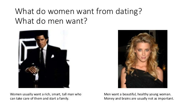 modern dating and money