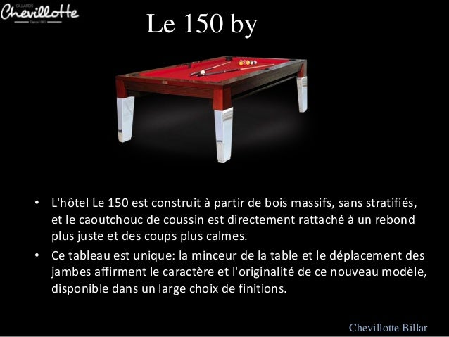 acheter de table billard convertible pas cher et moderne. Black Bedroom Furniture Sets. Home Design Ideas