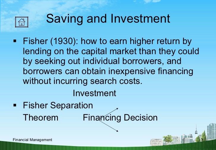 Megginson 1997 corporate finance theory pdf download