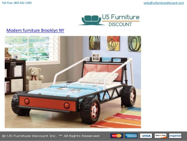 ... Furniture Brooklyn NY; 7. ...