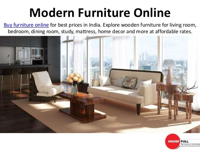 Attirant Modern Furniture Online Buy Furniture Online For Best Prices In India.  Explore Wooden Furniture For ...
