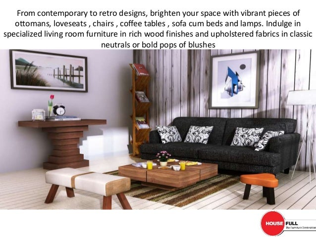 3  From contemporary. Modern Furniture Online