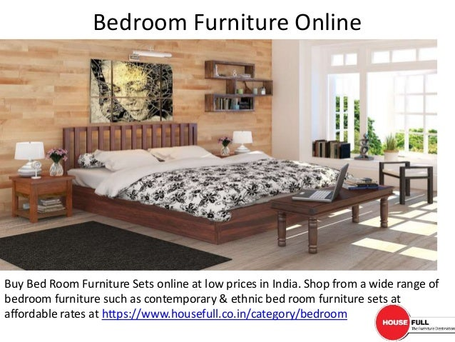 ... 4. Bedroom Furniture Online Buy ...