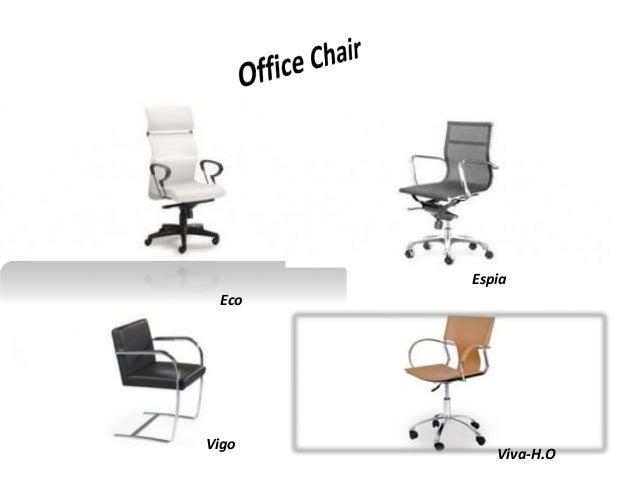 Eco Espia Vigo Viva H O. The Modern Furniture Stores Bijan Interiors